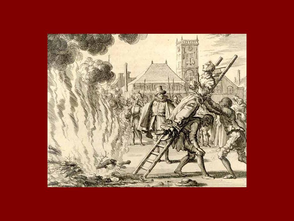 1578: katholiek, calvinistisch en luthers toestaan.