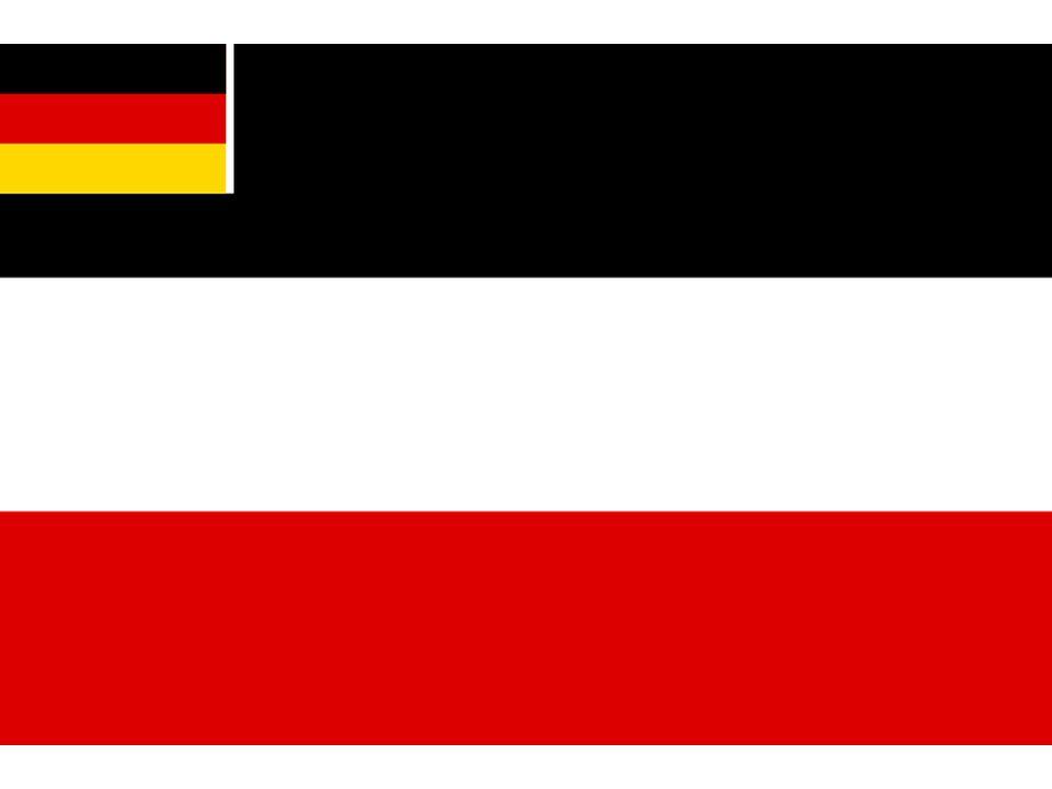 Hitlers derde rijk.Weimarrepubliek. Regering schuld van verdrag van Versailles.