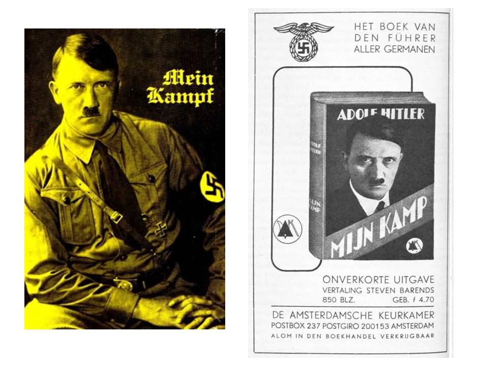 Racisme.Nationaal-Socialisme = Fascisme + racisme.