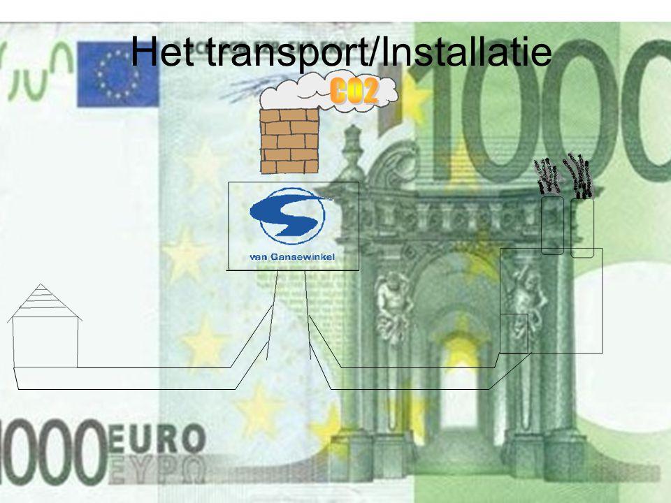 patent Dit idee is gepatenteerd door Robbert de Vries.