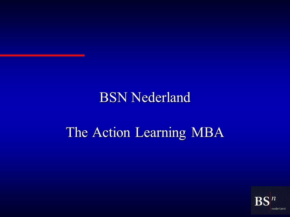 Modaliteiten BSN dissertation 1 = oriëntatiefase 2 = literatuurstudie4 = evaluatiefase3 = projectfase ademische literatuur praktijkliteratuur model ontwikkelen + toetsen (V) ontwerpen + implementeren (P)