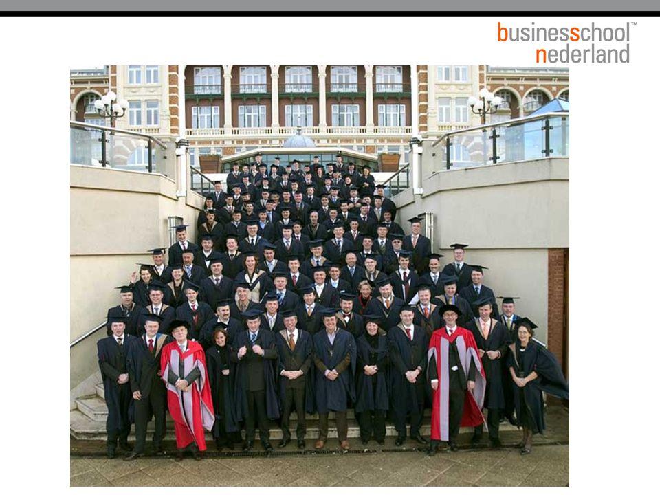 Start up Young Professionals MBA 2008-26 okt '08  Kennismaken  Studieprogramma en VAL  Studiemateriaal en -ondersteuning  Leerstijlen en leercyclus  Reflectie/Logboek  Afstuderen  Subsets en subsetbijeenkomsten  Presentatie subsets  DINER