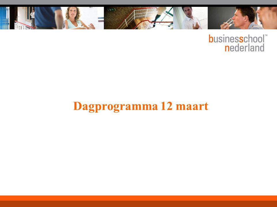 Websites (1) www.bsn.eu Inloggen: - gebruikersnaam: mbaBSNnl - wachtwoord:VoorStudenten www.citowoz.nl/vlc6 EBSCO via studentensite/opleidingsgids www.devraagbaak.nl ( Vraagbaak stuurt via e-mail je gebruikersnaam en wachtwoord)