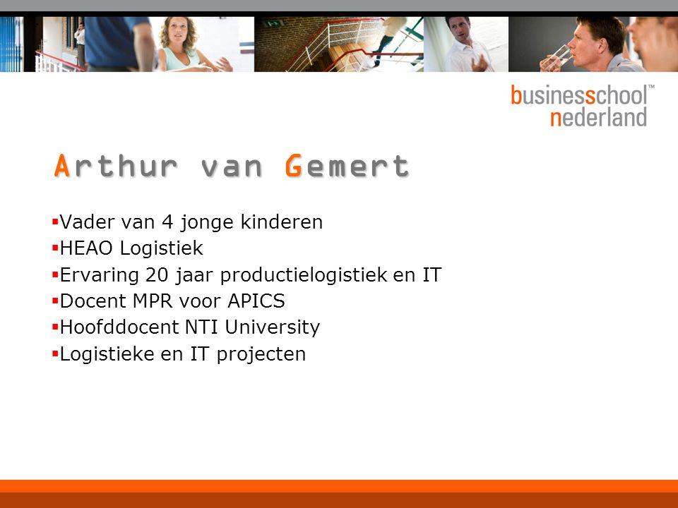 Evaluatie elke Core Coursedag Business School Nederland  Elke lesdag wordt electronisch geevalueerd via mail van de administratie met link naar evaluatieformulieren (is verplicht)