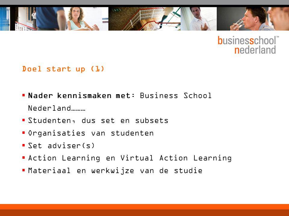 VAL (4) Voor 1 e subsetbijeenkomst van 14 maart Studiewijzer HRM lezen op de website Citowoz te bereiken via www.citowoz.nl/vlc4 Inloggen door vier eerste letters achternaam.