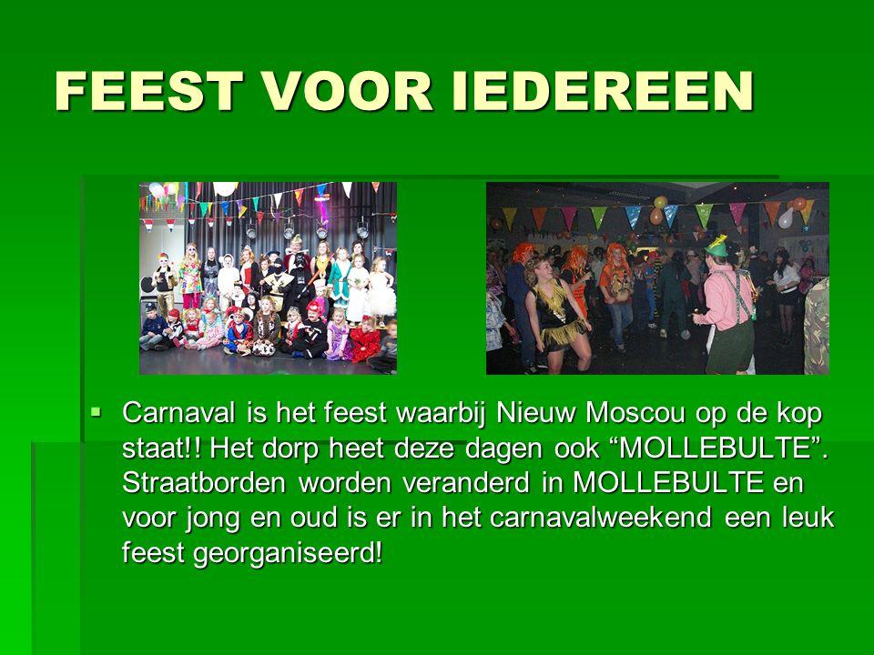 BURENDAG/ NL KLUSDAG  Het buurthuis doet elk jaar mee met de NL klussendag! Zo'n 15a 20 vrijwilligers zorgen ervoor dat de klussen die blijven liggen