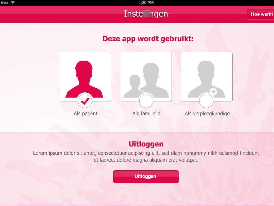 15-4-, Naam Medewerker Zelfregie app