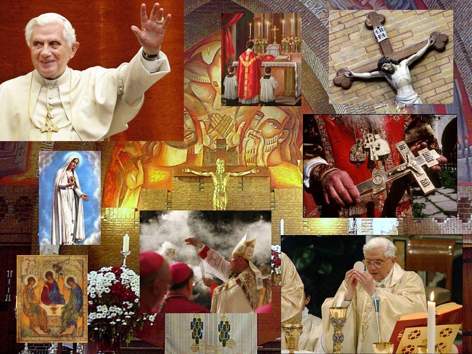 Reformatie in de 16 e eeuw Eerst wilden de meeste van protestanten de Katholieke Kerk niet verlaten, maar haar veranderen van van binnenuit.
