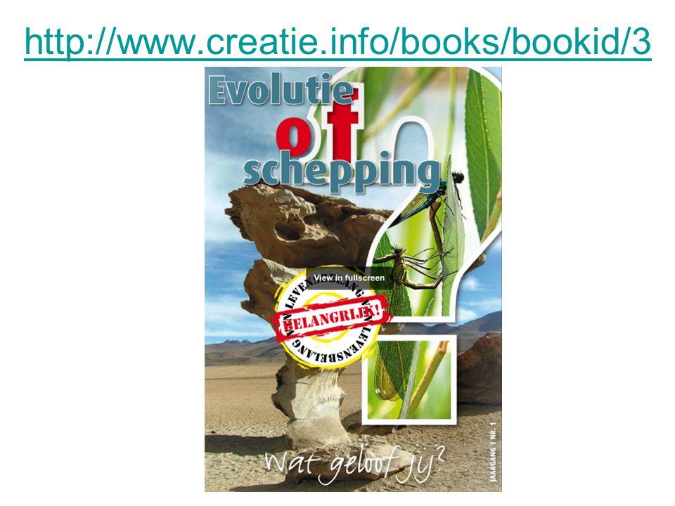 http://www.creatie.info/books/bookid/3