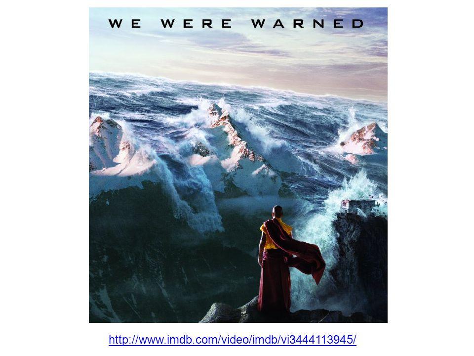 Twee mannen in witte gewaden 'Jezus, die uit jullie midden in de hemel is opgenomen, zal op dezelfde wijze terugkomen als jullie hem naar de hemel hebben zien gaan.'