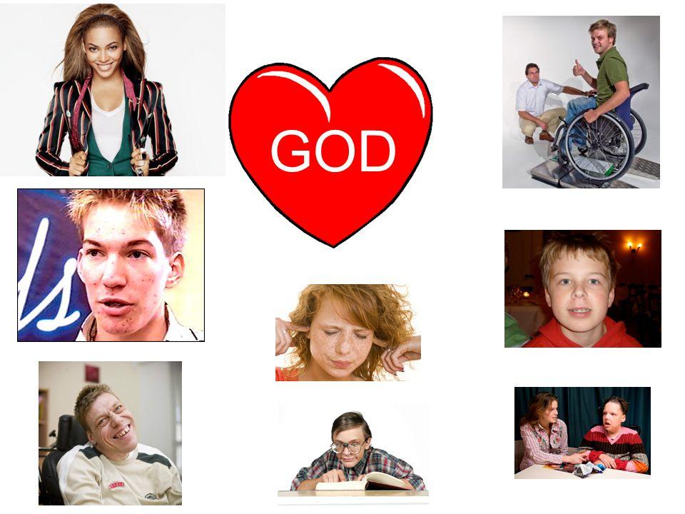 IK - VRIENDEN – GOD - JEZUS Marcus 3:33 – 35 'Wie zijn mijn moeder en mijn broers?', Jezus keek de mensen aan die in een kring om hem heen zaten en zei: 'Jullie zijn mijn moeder en mijn broers.