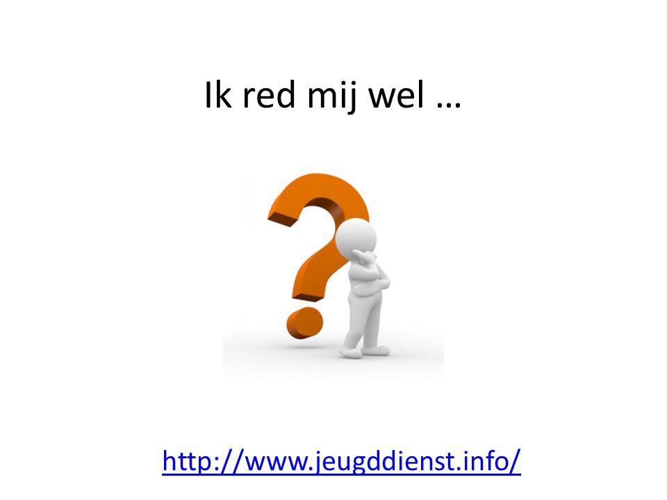 http://www.jeugddienst.info/