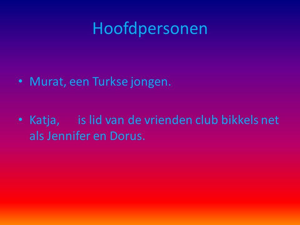 Schrijver Carry Slee is geboren in 1949 in Amsterdam. In 1988 schreef ze voor het eerst in het tijdschrift Bobo met verhalen over Keetje Karnemelk. Ha