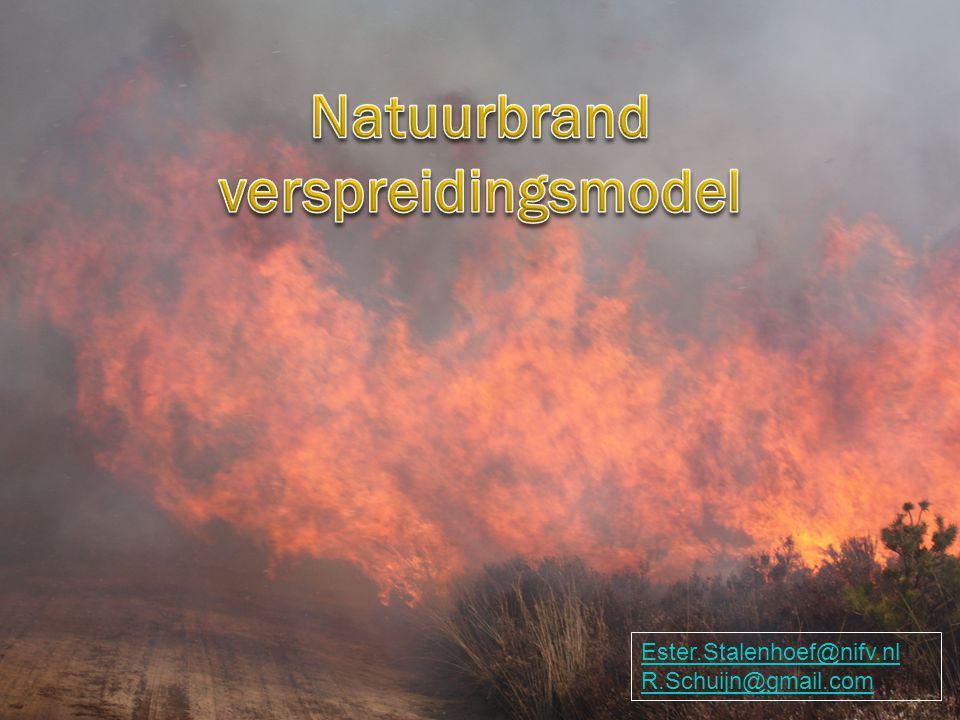 Ester.Stalenhoef@nifv.nl R.Schuijn@gmail.com