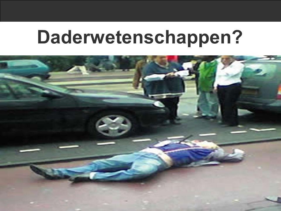Wat mag/kan je vertellen? Bron: nu.nl