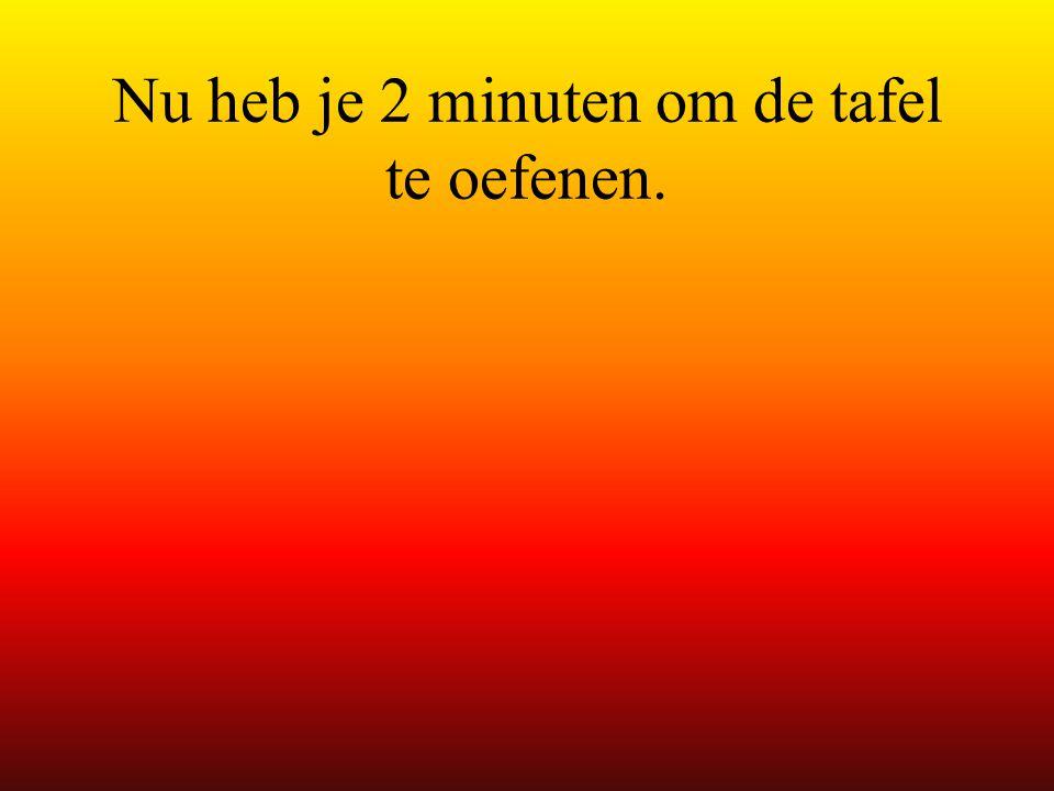 De sommen en de antwoorden van de tafel van 1 1 x 1 = 1 3 x 1 = 3 5 x 1 = 5 7 x 1 = 7 9 x 1 = 9 2 x 1 = 2 4 x 1 = 4 6 x 1 = 6 8 x 1 = 8 10 x 1 = 10