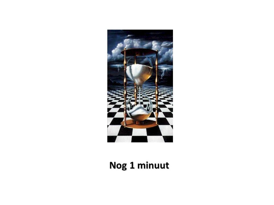 1x4=4 2x4=8 3x4=12 4x4=16 5x4=20 6x4=24 7x4=28 8x4=32 9x4=36 10x4=40 Nog 2 minuten
