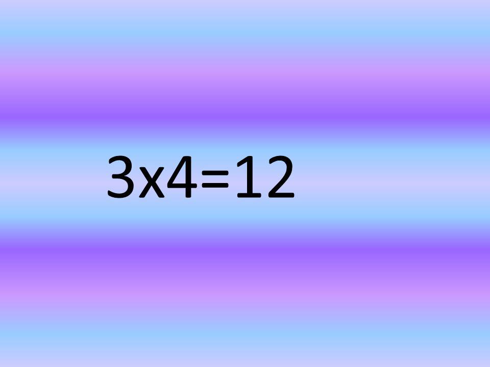 2x4=8