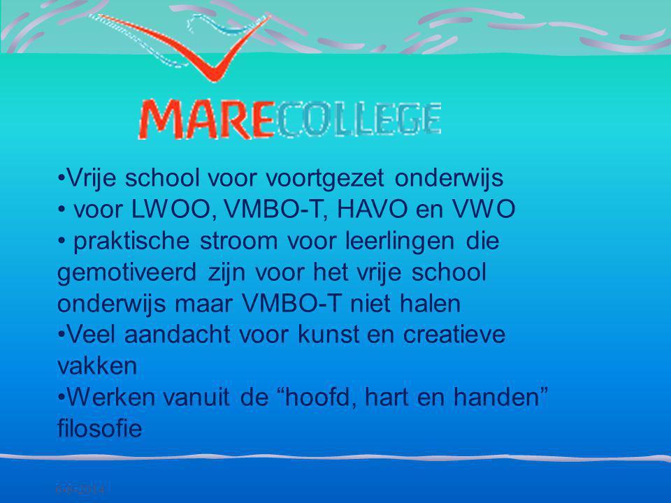 6-8-2014 Locatie Duinzigt : VMBOT en HAVO mogelijkheid 5 jarige VMBO T Minimale score 528 Bij een score van 525 of lager vindt er een drempelonderzoek