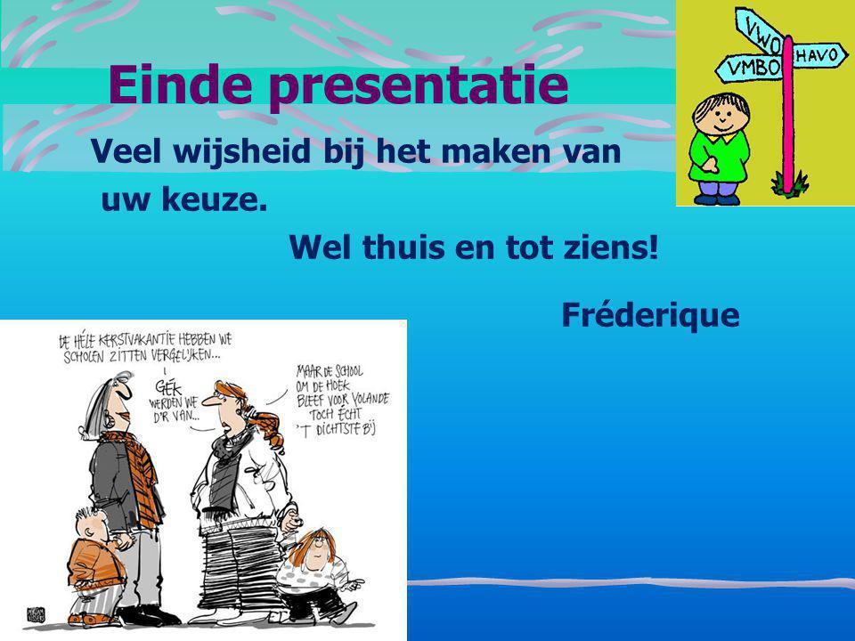 6-8-2014 Klassenouders Karen Grutterink en Monique Brouwer Zij helpen de leerkracht en de klas bij: - Assisteren bij organisatorische taken - Betrekke