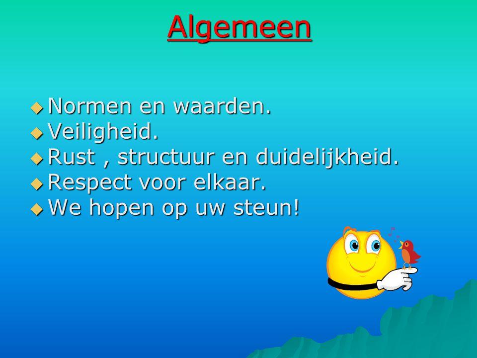 Onderwerpen  Studievaardigheden  Verkeer (verkeersexamen)  Engels  Topondernemers.