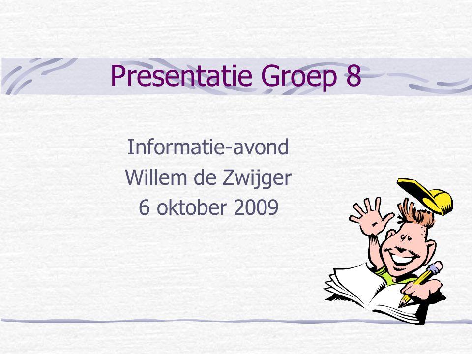 6-8-2014 Adviesgesprekken November, bij het eerste rapport.