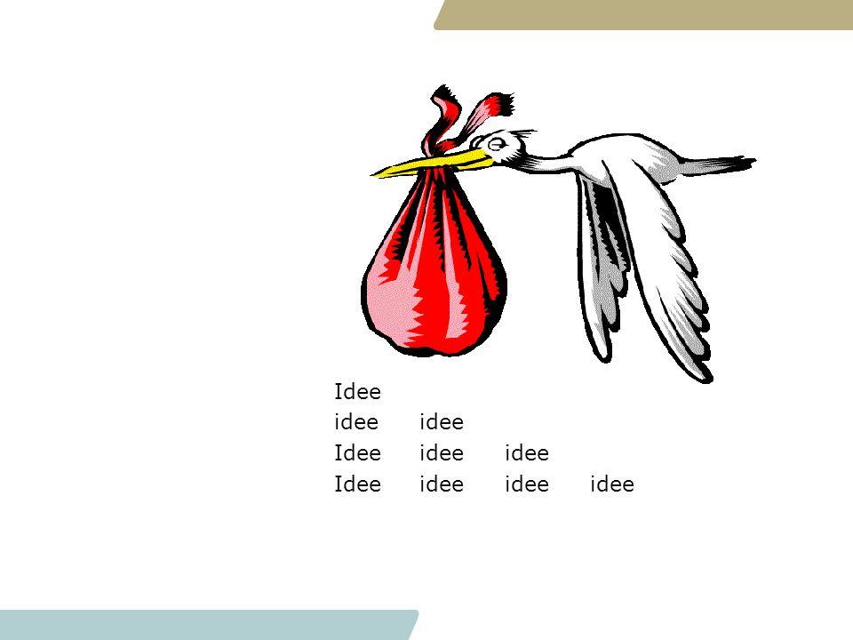 Ideeidee Ideeideeidee Ideeideeidee idee