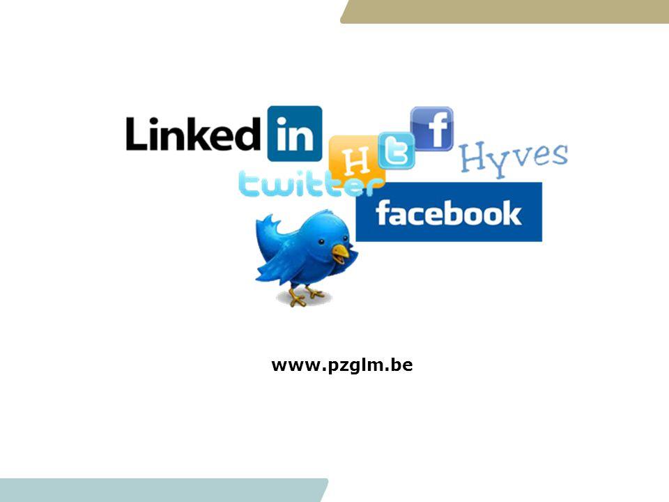 www.pzglm.be