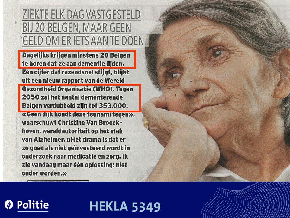 Inspiratiegids dementievriendelijke gemeenten Vlaamse Vereniging Steden Gemeenten Koning Boudewijnstichting