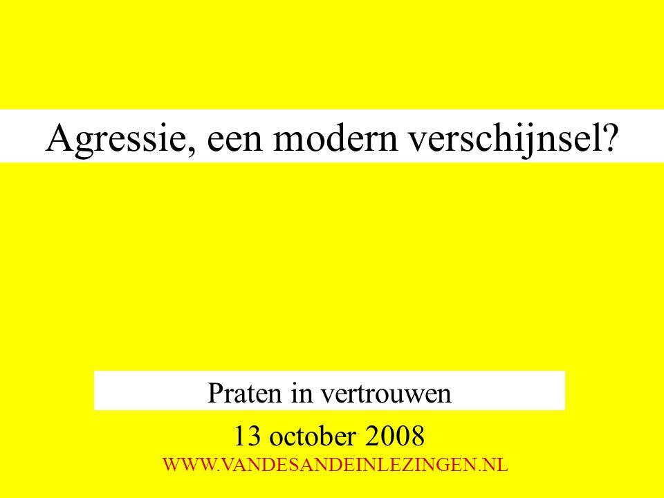 © 2006 JP van de Sande RuG PRATEN IN VERTROUWEN WERKT MET VRIJWILLIGERS, dus amateurs.