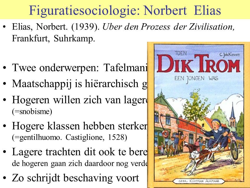 © 2006 JP van de Sande RuG Intergroeps conflict versterkt A.