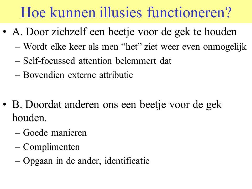 © 2006 JP van de Sande RuG Wat is waarheid.