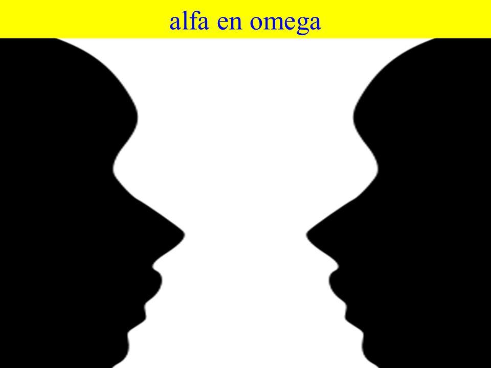 ©vandeSandeinlezingen,2014 alfa en omega De basis van beïnvloeding is de biologische ondergrond (evolutionair voordeel) >>>>emoties! Elke groep heeft