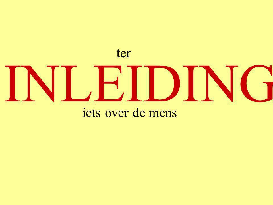 LEIDERSCHAP & DIVERSITEIT LEZING POLITIE AMSTERDAM 4 MAART 2010 WWW.VANDESANDEINLEZINGEN.NL