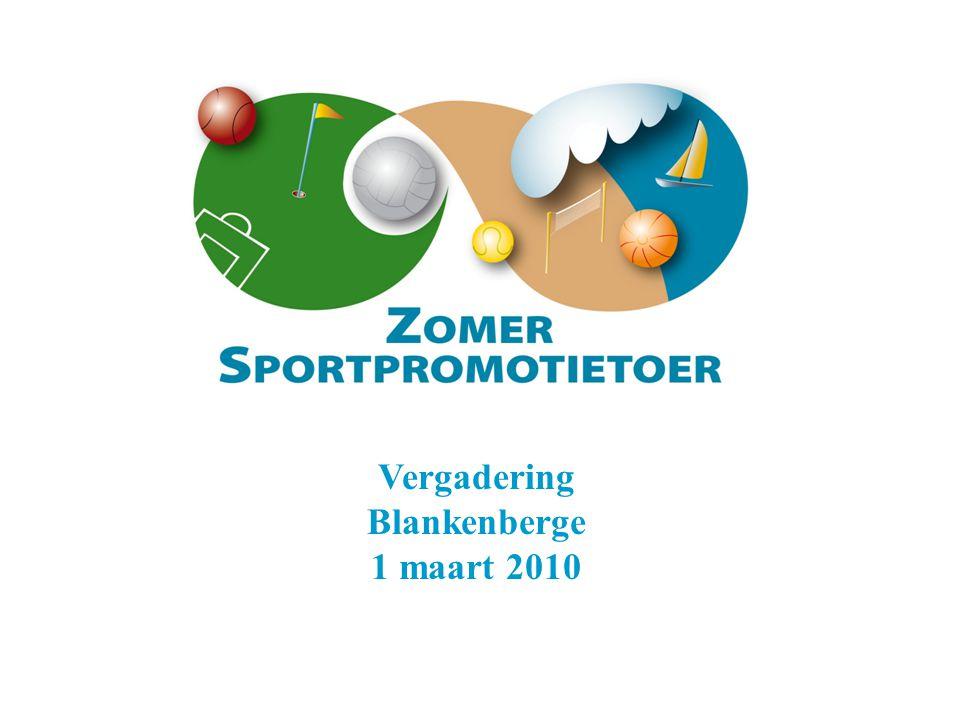 14 juli : Middelkerke : Eyermanplein - Casino Beschikbare terreinen : - Verharde zone aan casino Afmeting : 45 x 45 m - Bijkomende zone van 20 x 20 verhard - Strand enkel van 10u00 tot 12u30 / 13u00 !!
