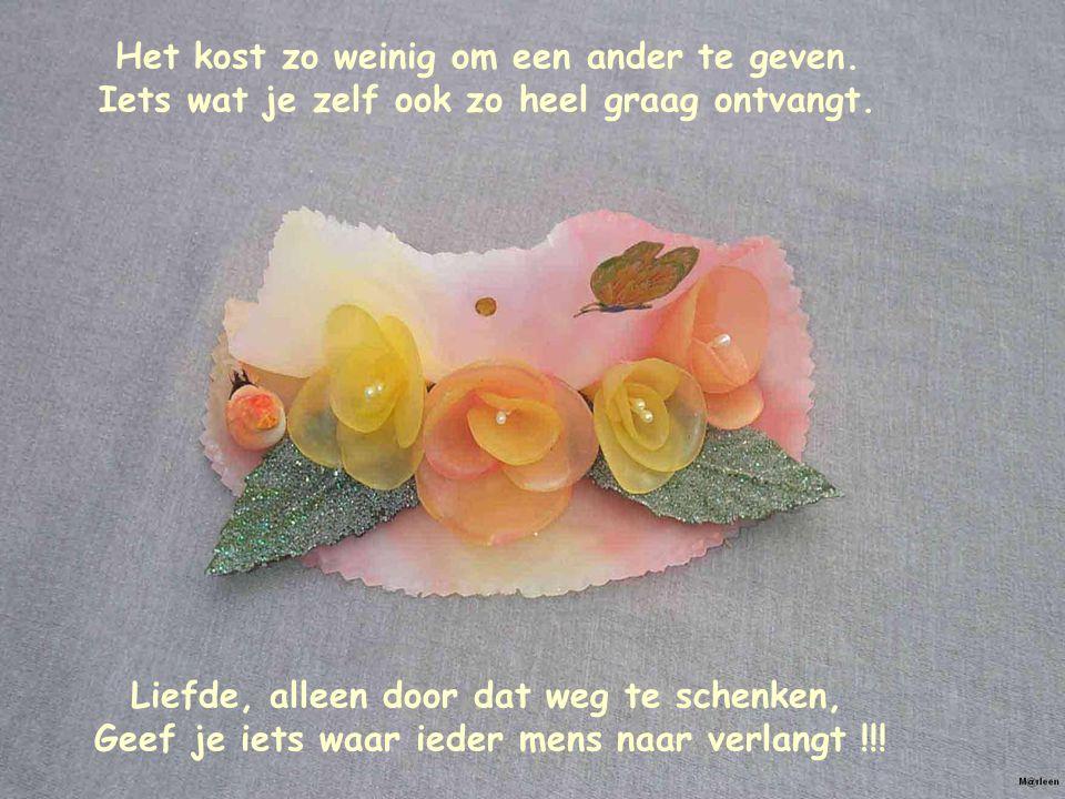 www.members.lycos.nl/hatzizervoudakis Voor meer power points en gedichten: