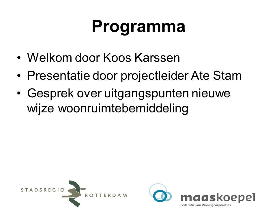 jaarmonitor 2008 Slaagkans (incl.voorrangs- kandidaten) Slaagkans (incl.