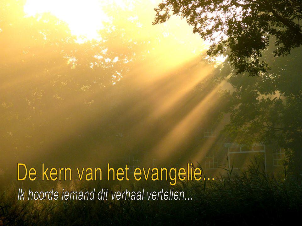 U zij de glorie OTH 110 U zij de glorie, opgestane Heer.
