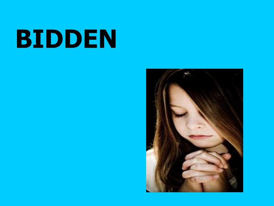 Wat is de lijdenstijd.Nadenken over het lijden en sterven van Jezus.