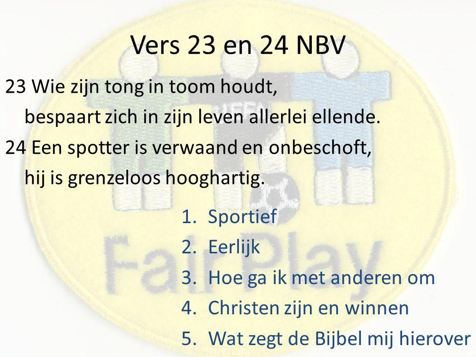 Romeinen 14 8 Want hetzij dat wij leven, wij leven den Heere; hetzij dat wij sterven, wij sterven den Heere.