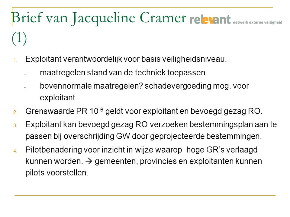 Brief van Jacqueline Cramer (2) 5.