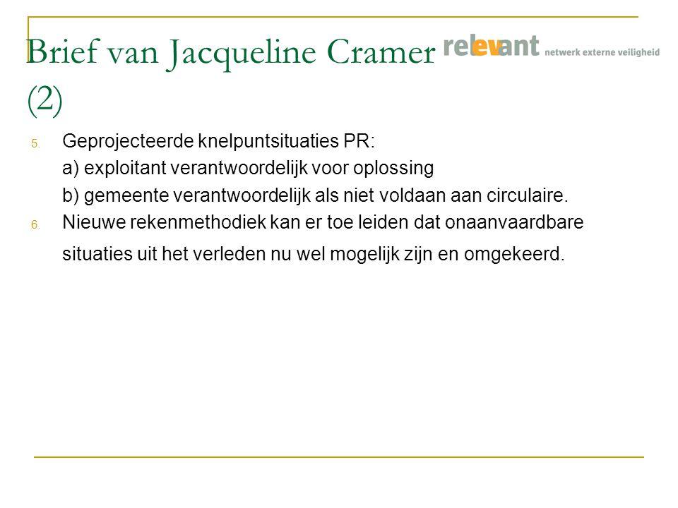 Brief van Jacqueline Cramer (2) 5.
