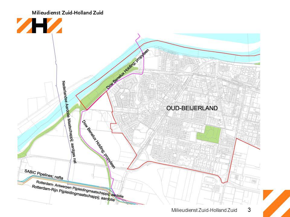 3 Milieudienst Zuid-Holland Zuid