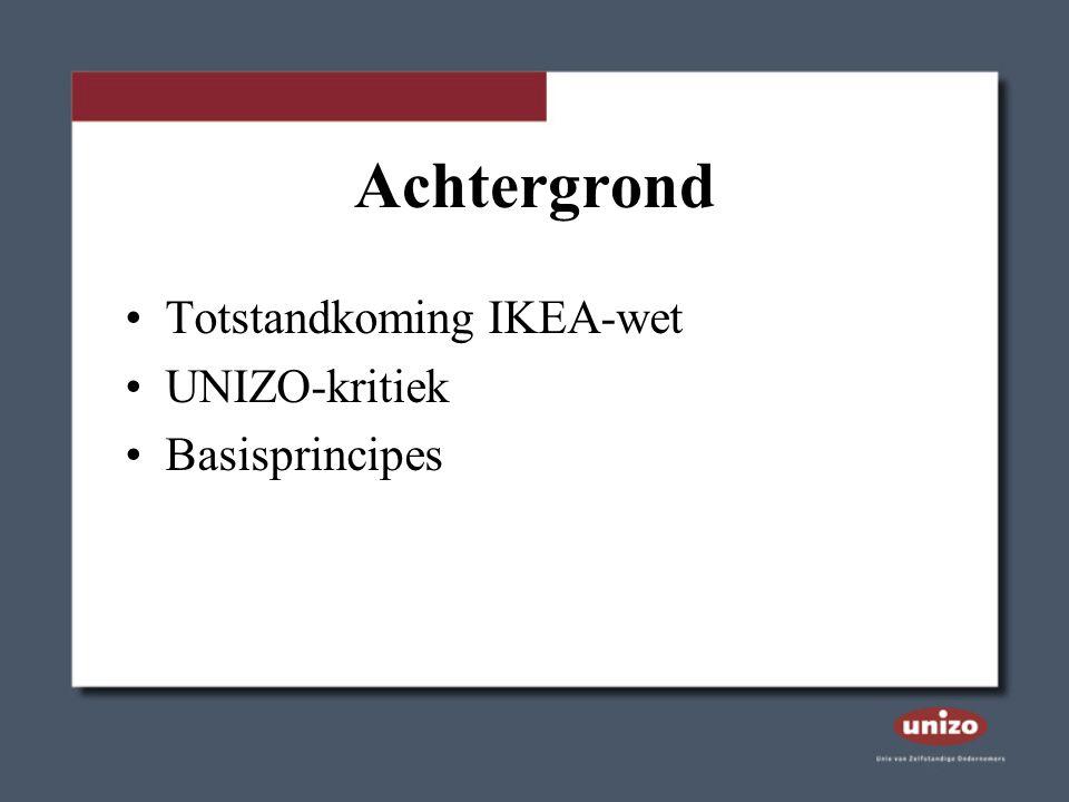 Cijfermatige analyse Meest vergunnende Vlaamse gemeenten 1.Lommel14.223 m² 2.Turnhout13.662 m² 3.Antwerpen 9.533 m² 4.Gent 8.135 m² 5.Schoten 7.805 m² Niet-gemotiveerde beslissingen = 11%