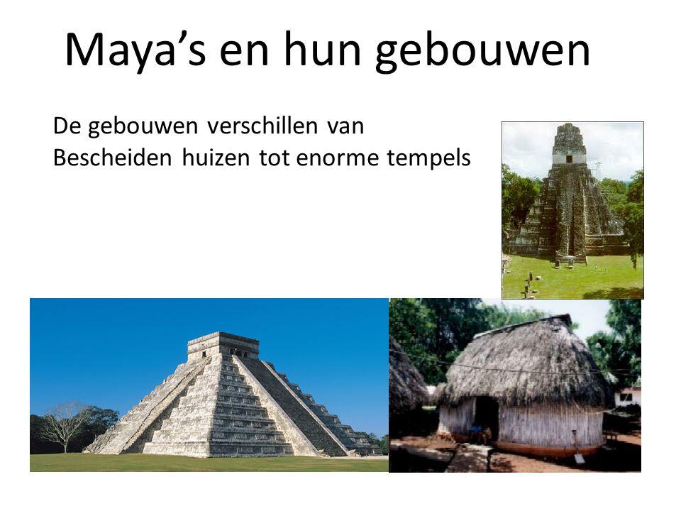 Maya kalender De heilige getallen zijn 1: Hun 2: Ca 3:Ox 4: Can 5: Ho 6: Uac 7: Uc 8: Vaxac 9: Bolon 10: Lahun11: Hun Lahun 12: Ca Lahun13: Ox Lahun kib men De 20 heilige zonnen De mayakalender stopt op 21/12/2012 Omdat de steen die ze gebruikten te klein is 21/12/2012