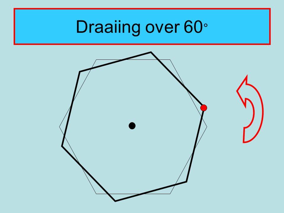 Fourier ontbinding periodiek signaalelementair 1 2 3 1 + 2 1 + 2 + 3 1 ontbinding