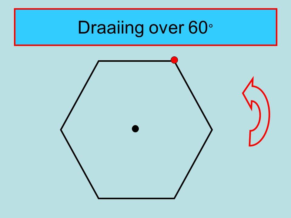 Kristallografische groepen 230
