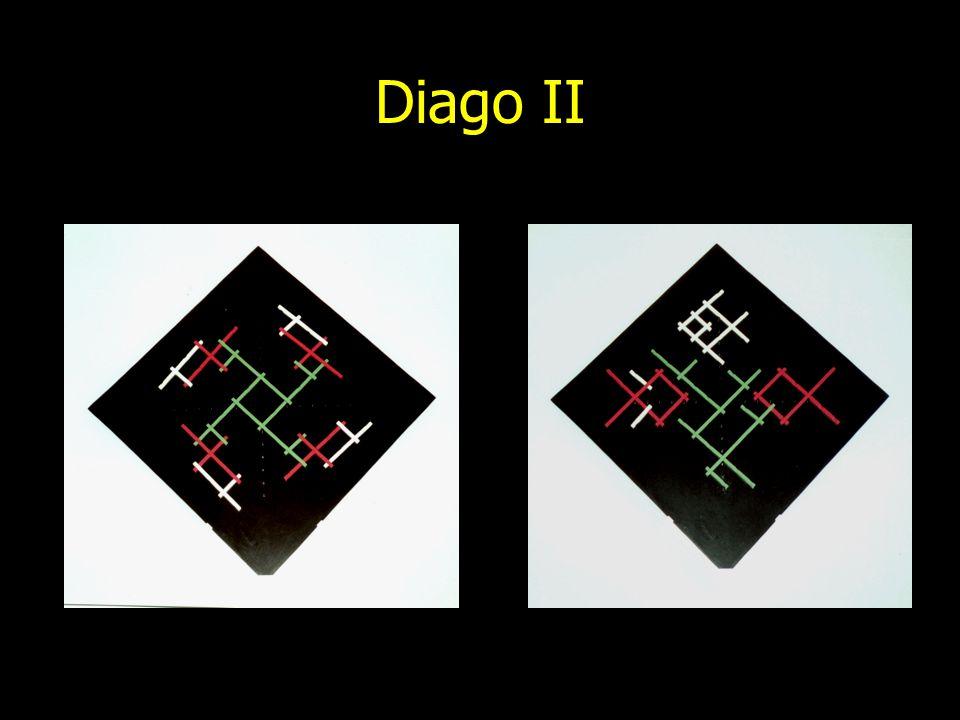 Diago II