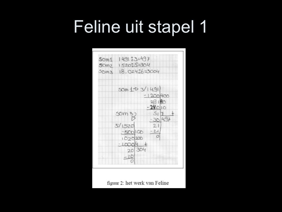 Florine uit stapel 2