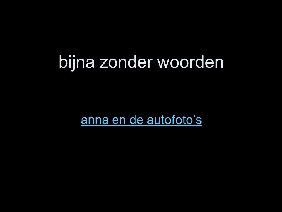 rekenbeter.nl